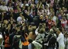 Mourinho puede sumar hoy su victoria 100 en el Real Madrid