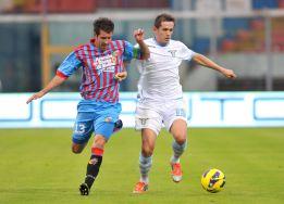 El Nápoles se deja empatar y el Lazio pierde el cuarto puesto