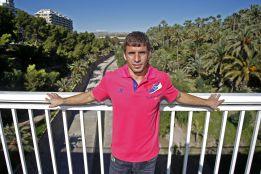 """""""El Madrid debe decidir si utilizará a la cantera o no"""""""