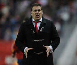 El Sabadell frena a Sandoval