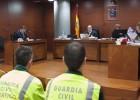 Ballack, condenado a un año y medio sin carné y 6.750€