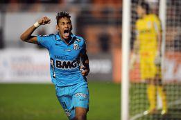 """Neymar: """"Elegí el dorsal '11' por Romario, al que siempre admiré"""""""