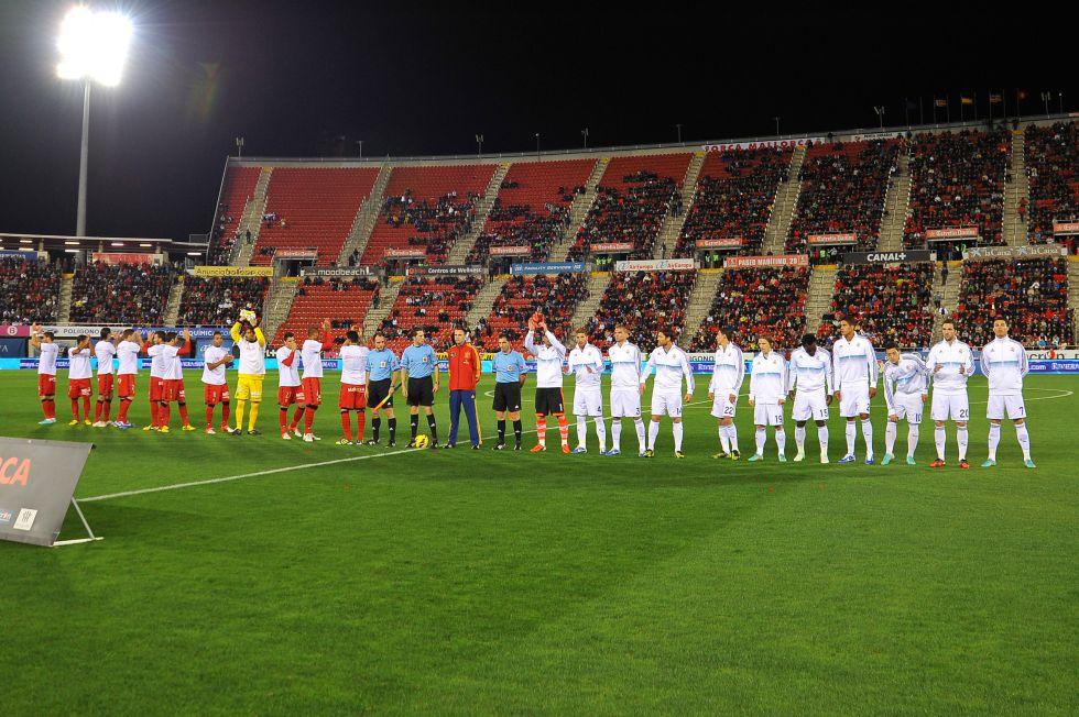 Rayo Vallecano y Getafe rebajan sus entradas ante la crisis