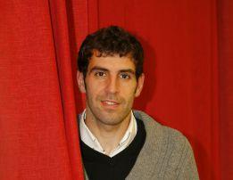 El Celta sufrirá a un viejo conocido: Roberto Trashorras