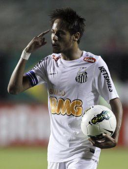 El Santos claudica ante un equipo descendido a segunda