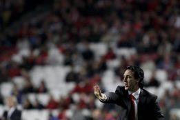Ari encarrila el triunfo del Spartak y el Anzhi tropieza
