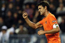 El Málaga encalla en Liga y la Real Sociedad se oxigena