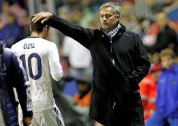 """""""Quien ha traído a Morata, no le dejó irse y le hizo contrato fui yo"""""""