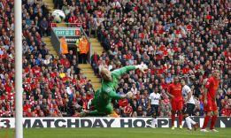 Pepe Reina entra en los planes del Arsenal de Wenger