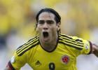 Kaká y Neymar liderarán a Brasil ante Colombia