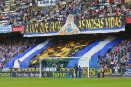 Las peñas blanquiazules dan su apoyo unánime al club