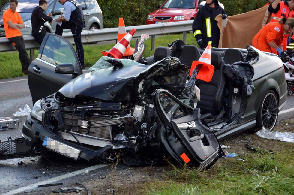 Vukcevic sale del coma ocho semanas después del accidente