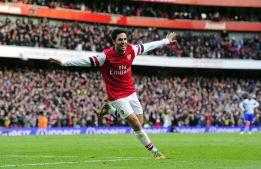 Arsenal y Tottenham hacen un llamamiento a la paz en el derbi