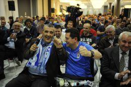 Un grupo empresarial mexicano podría comprar el Real Oviedo