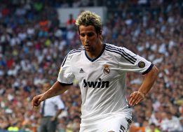 Coentrao se reencontrará con el Bernabéu tres meses después