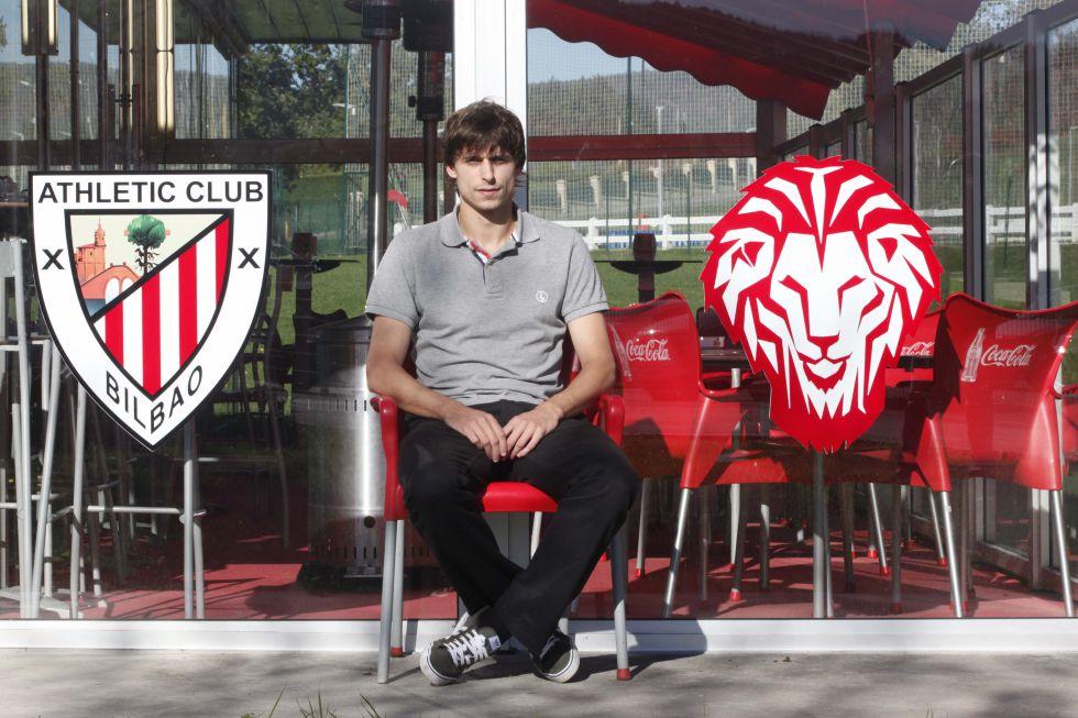 """Iturraspe: """"No he visto un futbolista en hierba como Raúl"""""""