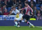 Teixeira II no señaló un penalti por mano de Coentrao