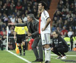 """Arbeloa: """"Cristiano ha dejado claro que está feliz en el Madrid"""""""