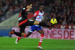 Simeone necesita el juego entre líneas de Koke