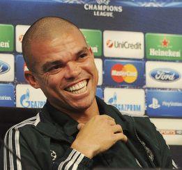 """Pepe: """"Hago una falta y parece que he matado a alguien"""""""