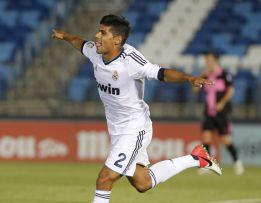 Juanfran vuelve a la palestra y Pereira podría salir en breve