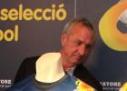 Johan Cruyff: