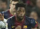 Drogba, Song y Yaya Touré optan al mejor jugador africano