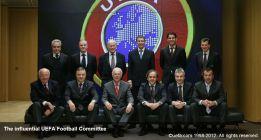 Mourinho pidió a Hierro y Florentino lo rechazó
