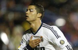 El Madrid lidera la clasificación de Juego Limpio de la Liga