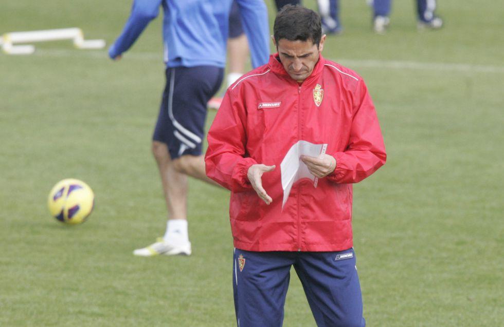 Mucho respeto al Celta de Vigo: sesión de 55 minutos de video