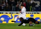 Bale pedirá que le traspasen al Real Madrid, según Goal.com