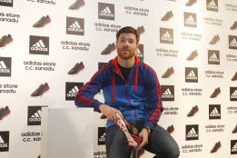 Xabi Alonso: &quot;An creo que podemos ganar esta Liga&quot;