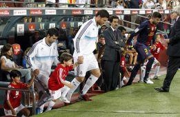 José Mourinho no tiene razón en su queja del calendario