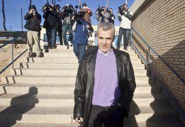 El Espanyol echa a Pochettino y ultima el fichaje de Aguirre