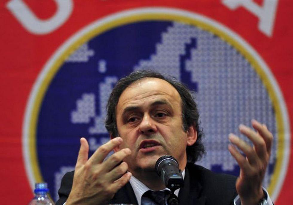 Varias federaciones apoyan una Euro 2020 en todo el continente