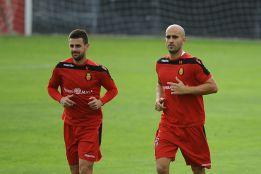 Nunes, Márquez y Álvaro acuden al rescate del equipo