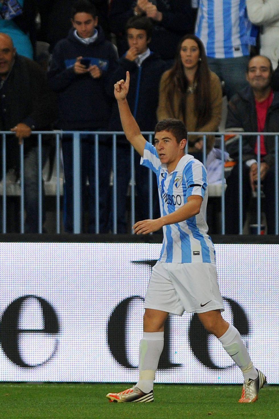 """Francisco Portillo: """"No se tiene que dudar de este equipo"""""""