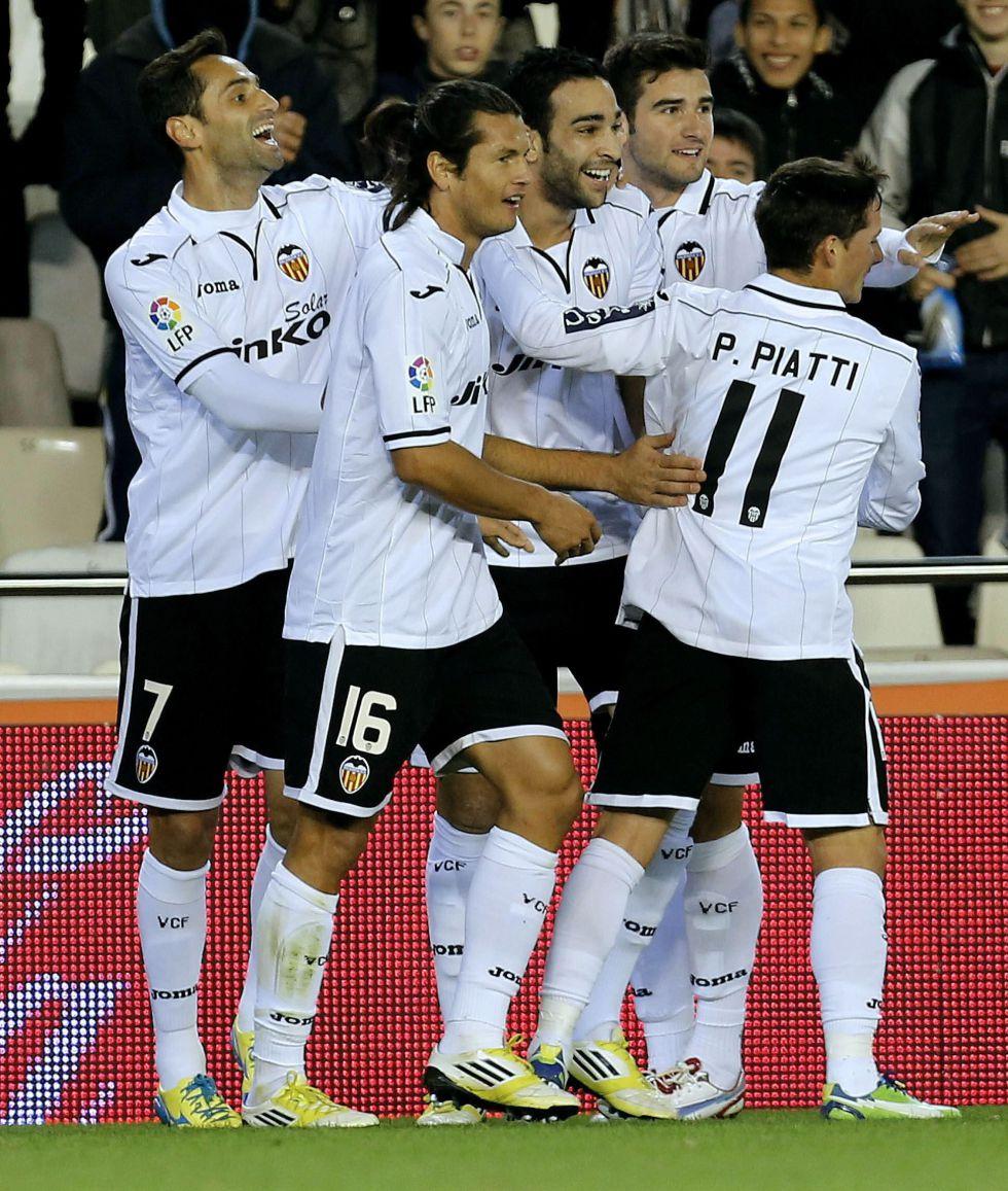 """Rami: """"Cuando veo el gol que marqué me digo que estoy loco"""""""