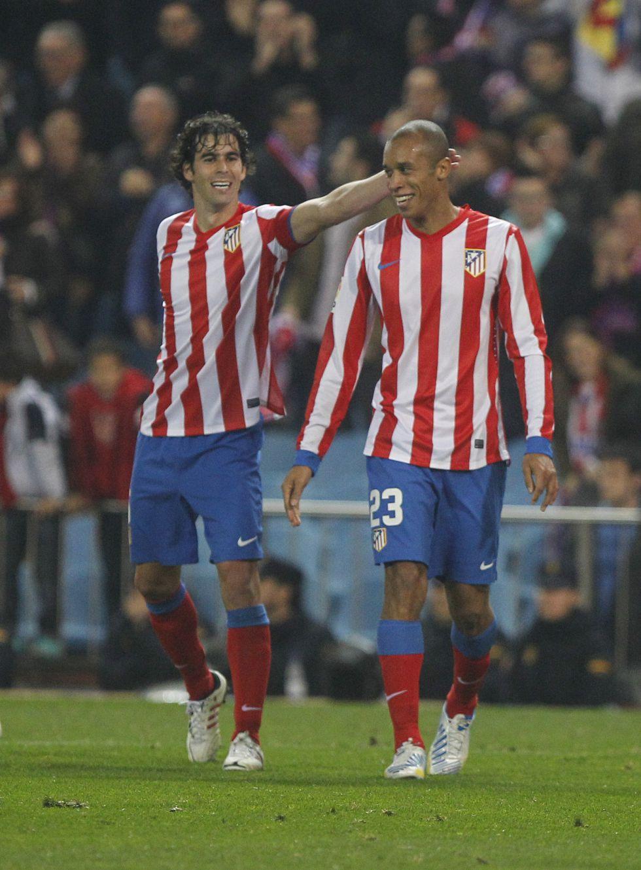 """Tiago: """"Si está bien Cristiano, es muy difícil ganar al Madrid"""""""
