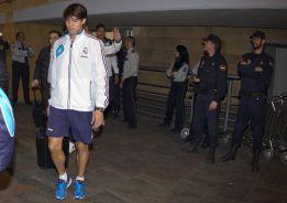 """Los Galaxy, """"convencidos de llegar a un acuerdo por Kaká"""""""