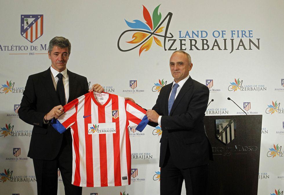 """Gil Marín elogia al público: """"Este partido ya lo hemos ganado"""""""