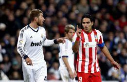 """Ramos: """"Es difícil ganarnos si la gente está comprometida"""""""