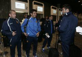 Ansias de victoria en Mallorca