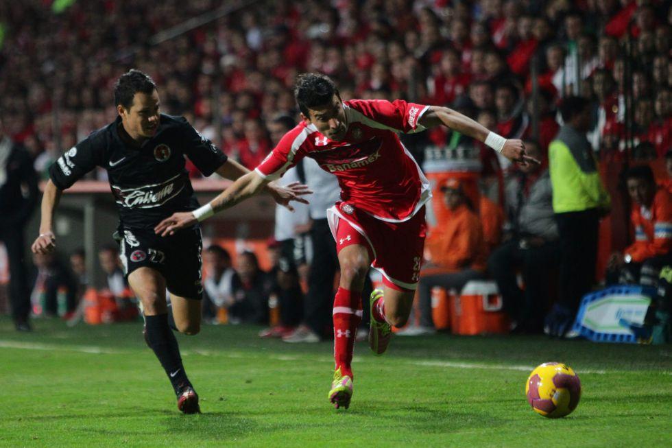 Un equipo con sólo cinco años de vida logra el título en México