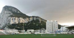Gibraltar, con Inglaterra; Chipre, Noruega y Moldavia con España