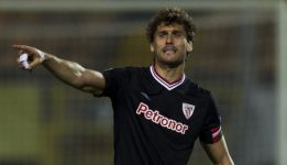 La Juve puede ofrecer seis millones por Llorente en enero