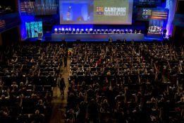 El Barcelona endurecerá las condiciones para ser presidente