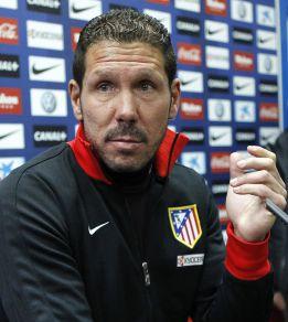 """""""Diego Costa me encanta y me da igual lo que digan"""""""