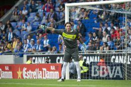 """""""El Espanyol tiene 112 años y no vamos a dejarlo caer"""""""