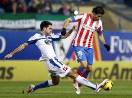 """Diego Costa: """"Falcao es el mejor delantero en este momento"""""""